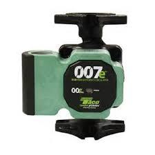similiar taco pump specs keywords shop taco taco 007 e4 circulator pump at lowes com