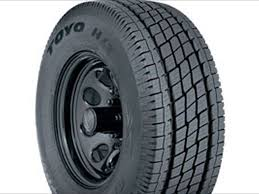 pickup truck tires. Exellent Tires Diesel Truck Tires To Pickup