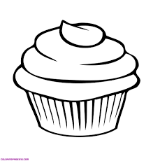 Small Picture Best Food Coloring Page For Kids 12545 Bestofcoloringcom