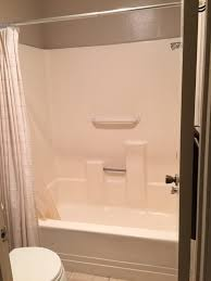 tub pros reglazing handyman 5687 golden w ave riverside ca phone number yelp