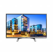 panasonic tv 40 inch. promo led tv panasonic full hd smart 40 th-40ds500g panasonic tv inch