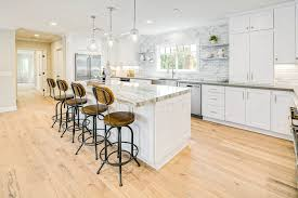 white shaker kitchen cabinets. White Shaker Kitchen Cabinets RTA Cabinet Store Best Online 24 T