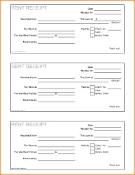 printable rent receipt template rent receipt template noshot info