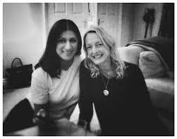 Symi Yoga - Full bloom friendship = joy multiplied! xo ...