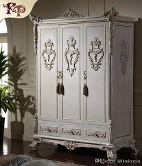 Italian bedrooms furniture High Gloss 2019 Antique Classic Furniture Baroque Wardrobe Italian Bedroom Furniture Luxury Hand Carved Doors Wardrboe From Fpfurniturecn 278141 Dhgatecom Dhgatecom 2019 Antique Classic Furniture Baroque Wardrobe Italian Bedroom