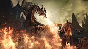 Steam Charts Dark Souls 3 Dark Souls Iii Gameframe Online