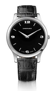 top 10 elegant dress watches for men ablogtowatch top 10 elegant dress watches for men abtw editors lists