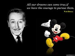 Image result for picture of walt disney