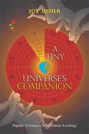 Usher Natal Chart A Tiny Universe S Companion