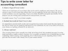 Custodian Cover Letter Janitor Custodian Cover Letter Samples