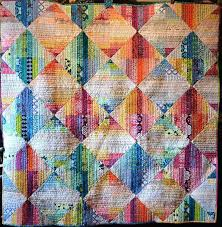 Quilt Patterns For Cots Quilt Patterns For Layer Cakes And Jelly ... & ... Modern Quilt Patterns Using Fat Quarters Baby Patchwork Quilt Patterns  Uk Free Patchwork Quilt Patterns Australia ... Adamdwight.com