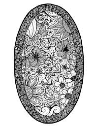 Small Picture 682 best Adult Coloring Pages images on Pinterest Coloring books