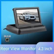 car <b>monitor</b> — купите car <b>monitor</b> с бесплатной доставкой на ...