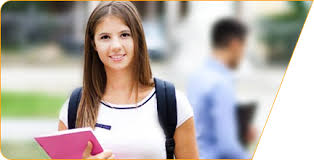 writing a college admission essay get the perfect admission get a brilliant paper on the same day