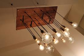cool modern chandeliers chandeliers design lighting ideas