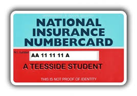 european phone number format national insurance number ni work in the uk