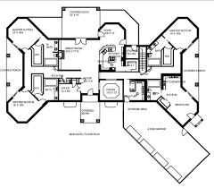 146 best floor plans images on pinterest house floor plans Open Great Room House Plans 146 best floor plans images on pinterest house floor plans, dream house plans and master suite open kitchen great room house plans
