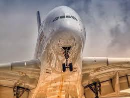 Pavel Konečný Učíme Software Aby Poznal Závadu V Letadle