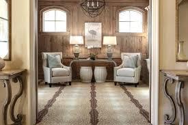 antelope print rug carpet antelope print rug