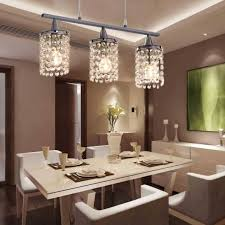 cheap dining room lighting. 70 Most Wonderful Ceiling Lamp Dining Room Chandeliers Foyer Brass Chandelier Bronze Contemporary On Tiffany Small Light Fixture Brushed Nickel White Cheap Lighting S