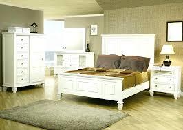 feng shui bedroom furniture – furniture design