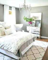 decorating small bedrooms on a budget small bedroom decorating ideas on a budget small bedroom in