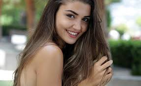 About Beautiful Girl