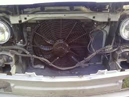 spal electric fan archive r3vlimited forums