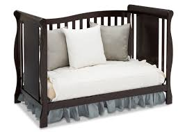 graco bedroom bassinet sienna. brookside 4 in 1 crib pictures to pin on pinterest pinsdaddy 6462 207 dark chocolate day bed angle hi res 246125b1 2488 4dae aff6 graco bedroom bassinet sienna