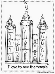 Small Picture General Conference Coloring Pages to Invigorate in coloring page