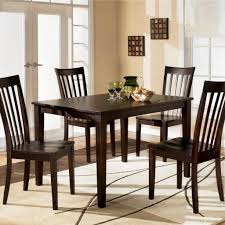 Fantastic Furniture Jacksonville New Fantastic Furniture