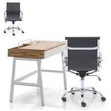 designer office tables. Home Office Study Sets Designer Tables 7