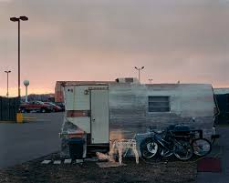 best alec soth images magnum photos looking for alec soth home treasure island casino red wing minnesota from sleeping