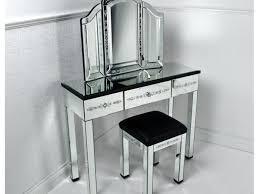 modern mirrored furniture. full size of furniture68 mirrored furniture spectacular mirror designs pictures 86 lovely modern e