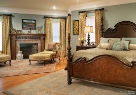 beautiful traditional bedroom ideas. Design A Bedroom With Teal And Gold Colors. Decorating Ideas Beautiful Traditional U