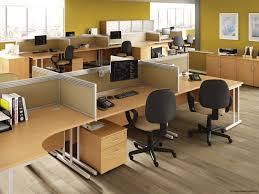 office furniture pics. Office Furniture \u0026 Flooring Bedford Pics