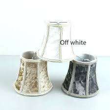 home and furniture best choice of clip on lamp shades for chandeliers with full