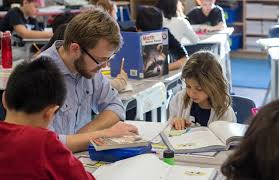 programs for gifted kids get failing grade from educational psychology researchers