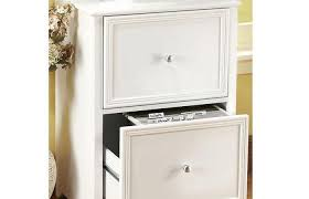 two drawer wood file cabinet. Office Furniture Ideas Medium Size White Wood Filing Cabinets Four Drawer Cabinet . Two File D