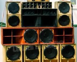 reggae sound system. reggae - sound systems speakers #system21_chan1_02_ab_n system