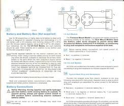 wiring diagram 24 volt trolling motor the wiring diagram 24 volt trolling motor wiring diagram nilza wiring diagram