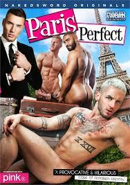 Popular gay adult dvd