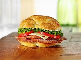 honeybaked ham recipes sandwiches