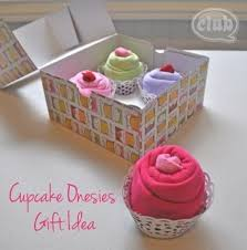 made with love cute creative diy baby shower gift ideas celeb baby shower