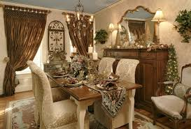 formal dining room curtains. Dining Room: Formal Room Drapes On A Budget Modern With Home Interior Curtains T