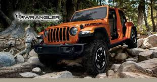 2018 jeep android auto. unique jeep more deets leak about the redesigned 2018 jeep wrangler  ny daily news throughout jeep android auto h