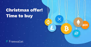 Initially, buying bitcoin wasn't so easy. Buy Discounted Cryptocurrency With Freewallet And Simplex