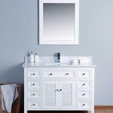 bathroom vanity combo set. Rubeza Casey Bathroom Vanity Set \u2013 Combo
