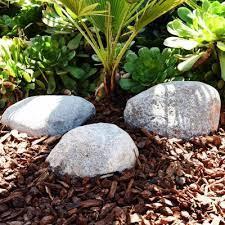 boulder landscape rocks landscaping