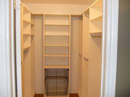 Small Wardrobe Cabinet Small Walk In Closet Layout Ideas Small Walk In Closet Dimensions